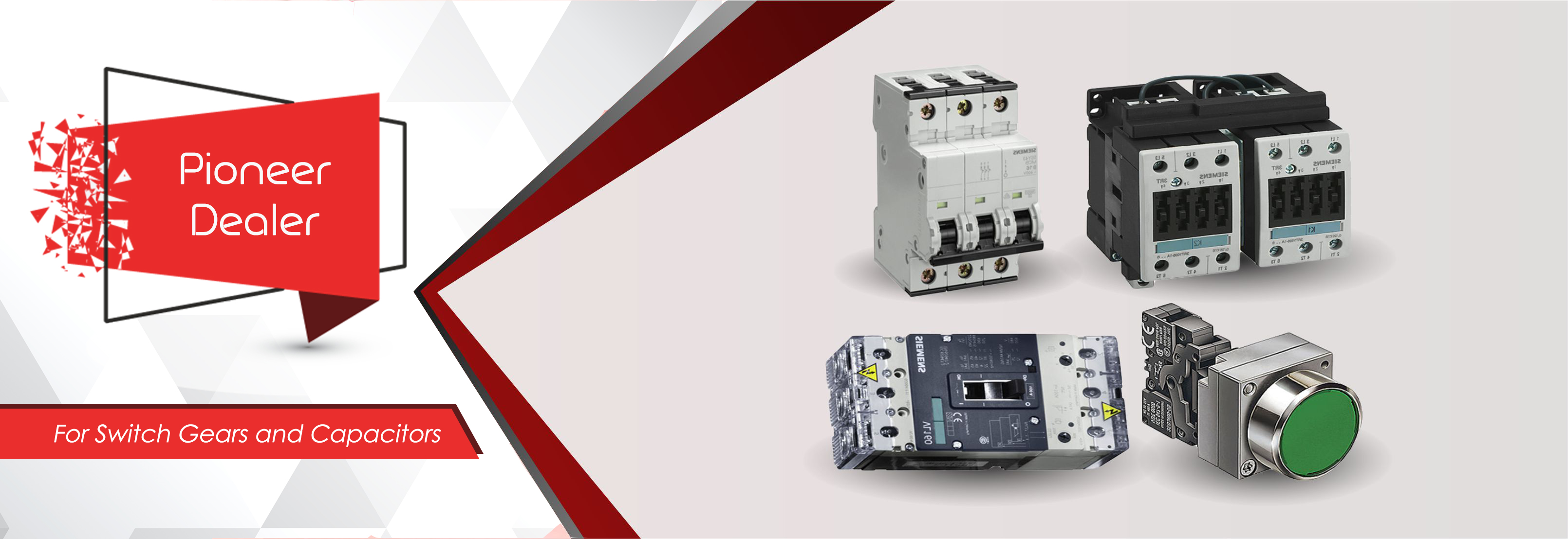 siemens switchgear in india