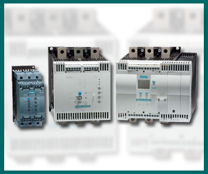 Digital Soft Starters Manufacturers India